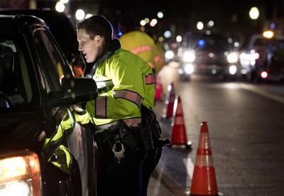 Checkpoint 2.jpg (copy)