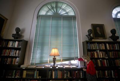 library windows.jpg