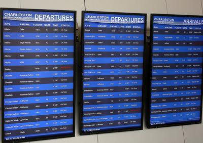 Airport business in steady climb (copy)