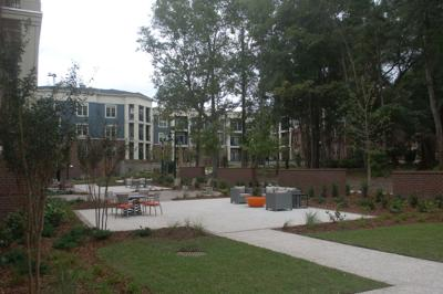 Charleston to review 'gathering place' zoning