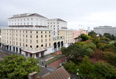A look ahead at Charleston-area hotels in 2019 | Business ... Charleston Sc Map Of Hotels on map of hotels in gulf shores, map of atlantic city nj hotels, map of bellevue wa hotels, map of minneapolis mn hotels, map of havana cuba hotels, map of hotels in salt lake city, map of hotels in lexington ky, map of san diego ca hotels, map of historic charleston hotels, map of downtown charleston hotels, map of st augustine fl hotels, map of hotels in rehoboth beach, map of syracuse hotels, map of grand forks nd hotels, map of hotels philadelphia pa, map of st. cloud mn hotels, map of rapid city sd hotels, map of busch gardens tampa fl, map of gulfport ms hotels, map of roanoke va hotels,