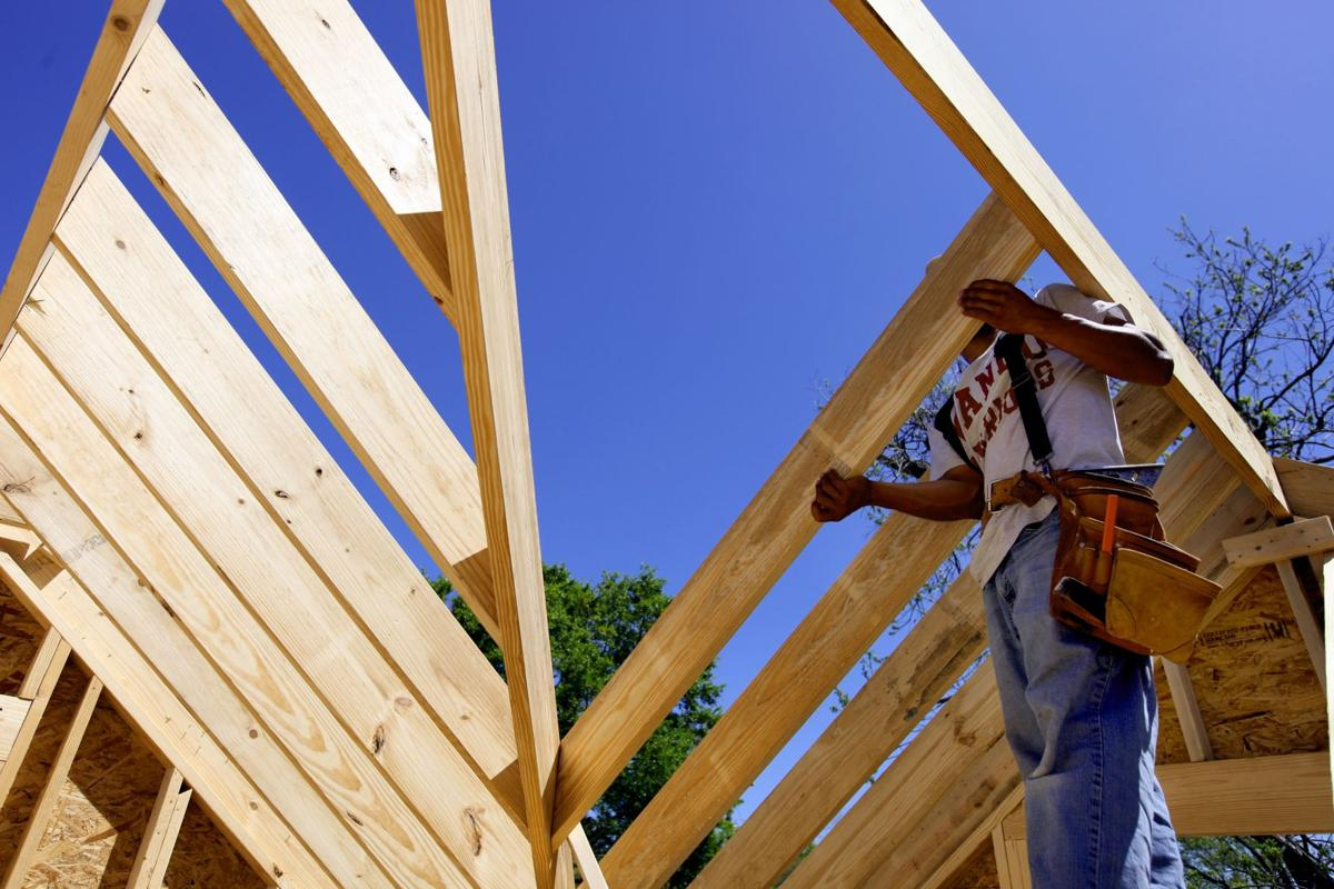 Waging wood wars S.C., other states fight green-building group over lumber