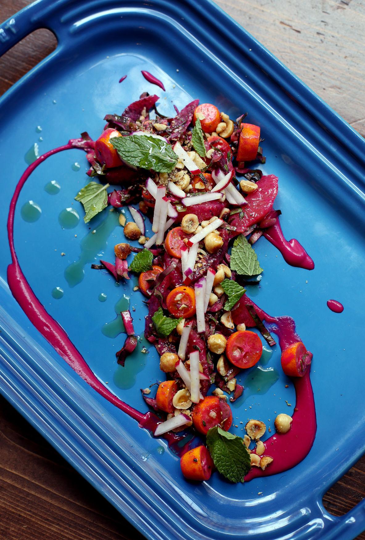 citrus salad.jpg (copy)