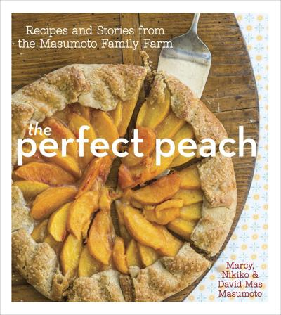 Cookbooks in tune with season Fresh tomatoes and peaches herald summer's tastiest recipes Cookbooks celebrate tomatoes, peaches