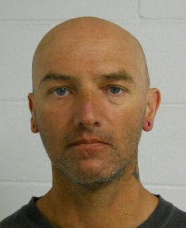 Police arrest suspect in Summerville bank robbery