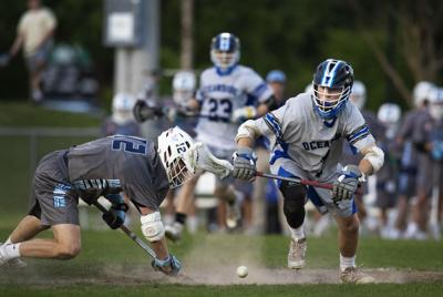 Oceanside lacrosse action.JPG (copy)