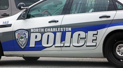 pc-061317-ne-police (copy) (copy)