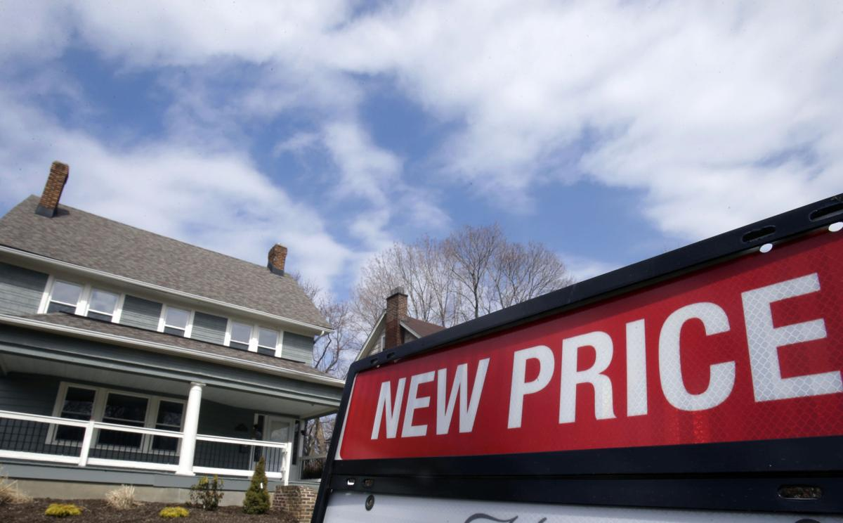 Report: Local county pricey for millennial homebuyers