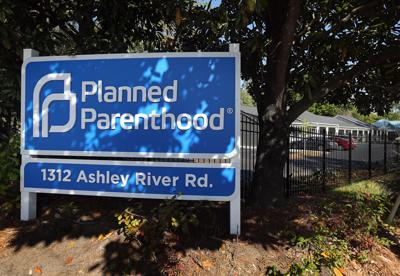 planned parenthood sign.jpg (copy) (copy)
