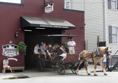 carriage leaving barn.jpg (copy)