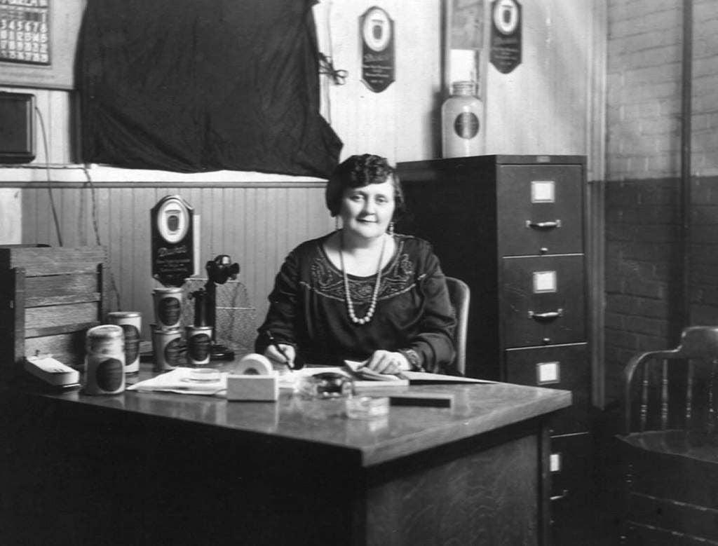 Eugenia Duke (copy)