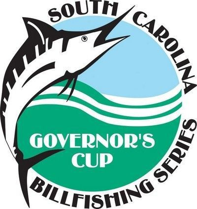 Syked Out leads Edisto billfish tournament