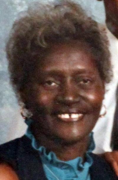 Susie Jackson (copy)