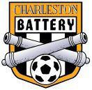 Eagles end Battery's win streak