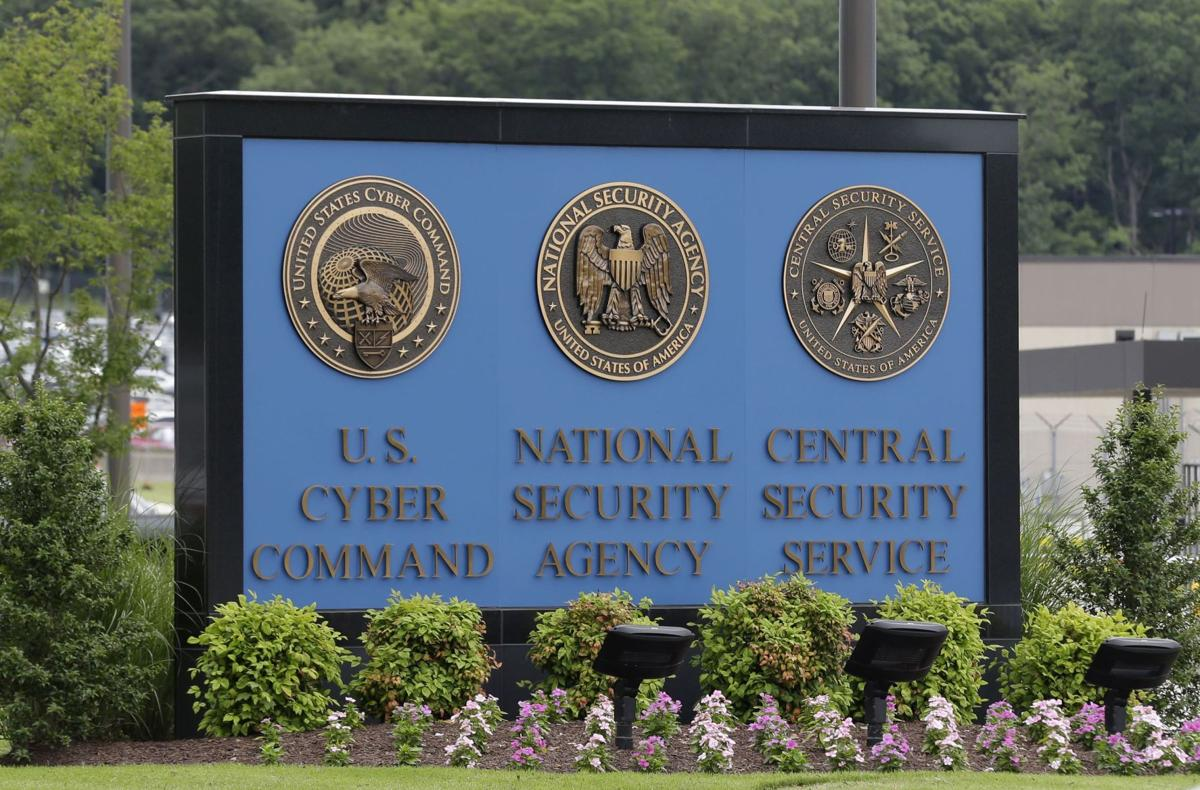 Stop unconstitutional spying on Americans