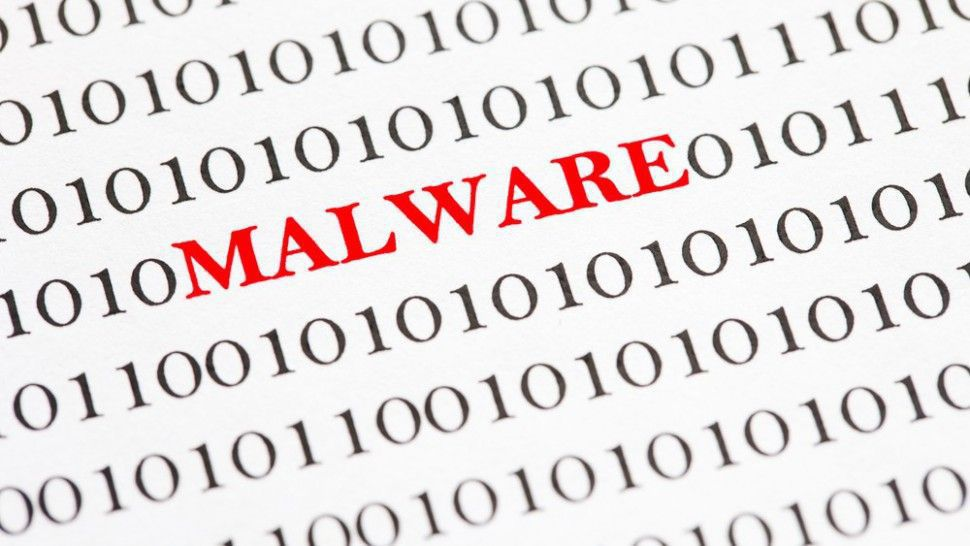 Impossible-to-detect malware steals your information from one popular program