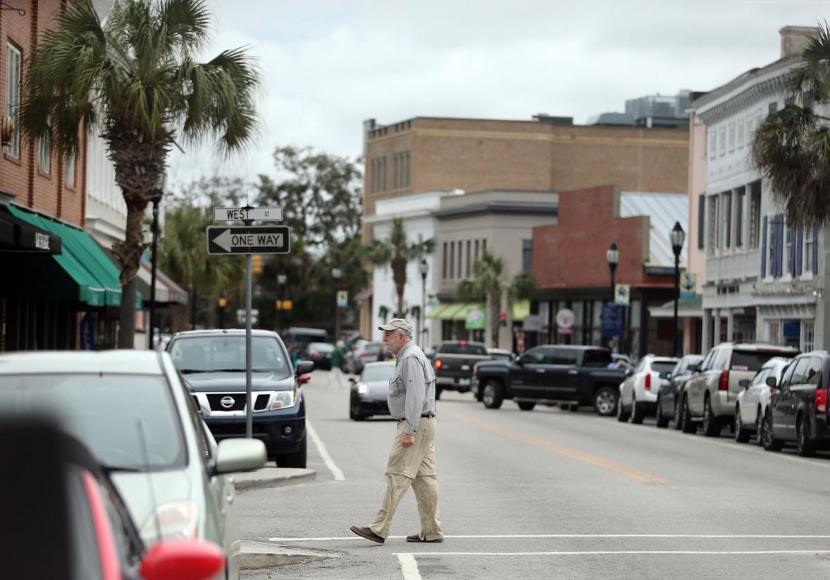 bay street 2.jpg