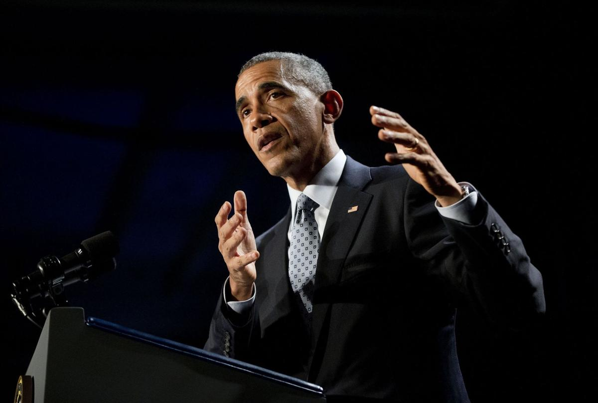 Obama proposes $74B to stamp out 'mindless austerity'