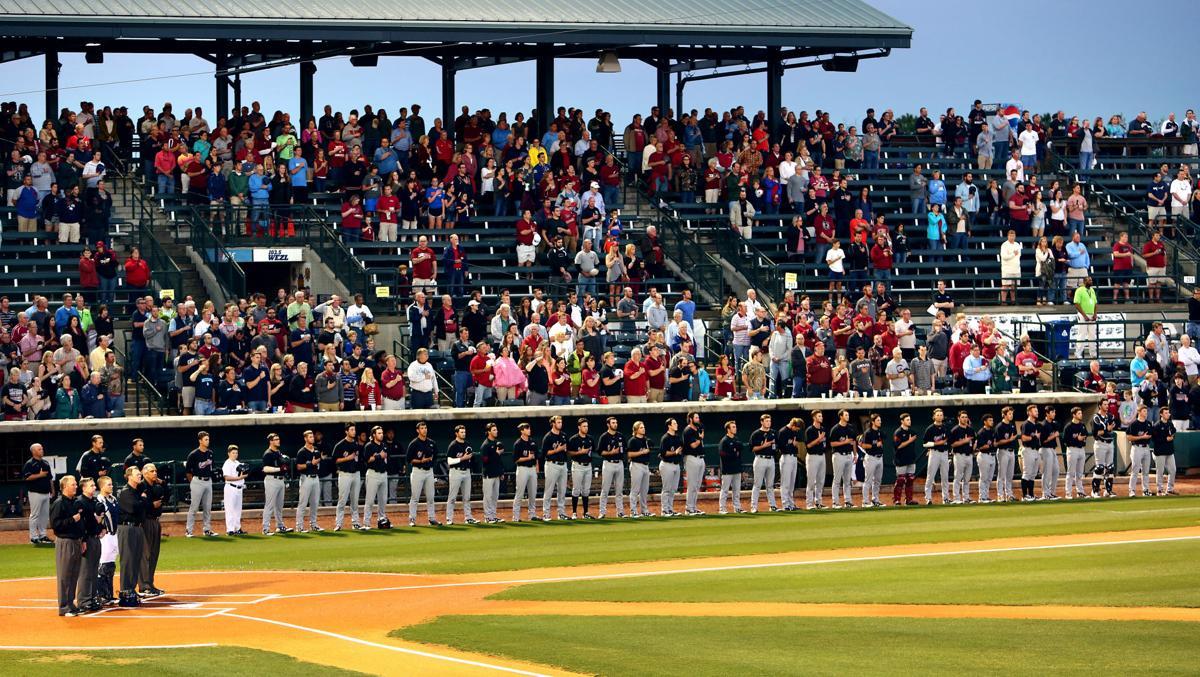 anthem usc citadel baseball (copy)
