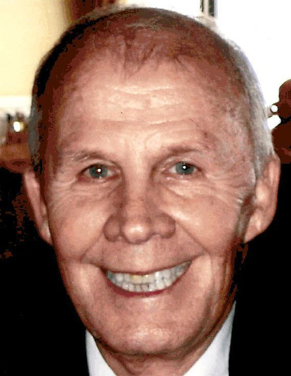 Former news executive dies at 76