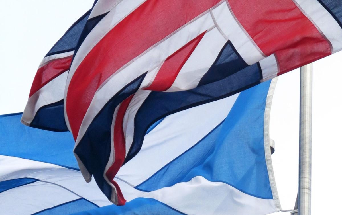 The pros and cons of Scottish independence from Britain