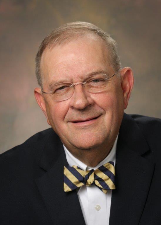 Bill Collins