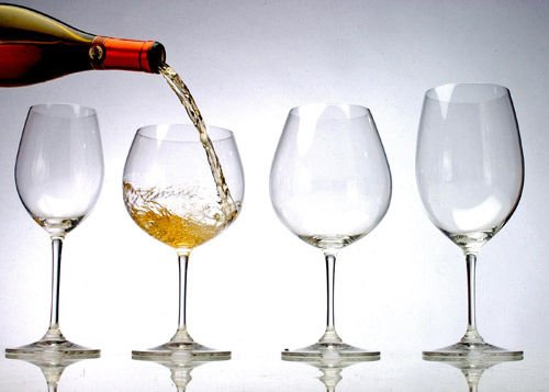 Summerville town council approves beer and wine law