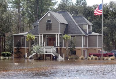 PRINT Dorchester County Ashborough Flooding (copy)