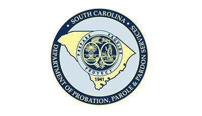 New director of SC probation agency to be sworn in
