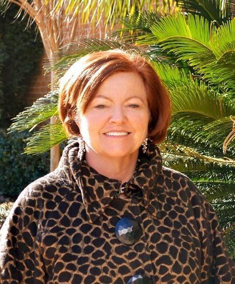 RNC delegate spotlight: Sally Atwater
