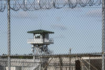 Prison riot (copy) (copy)