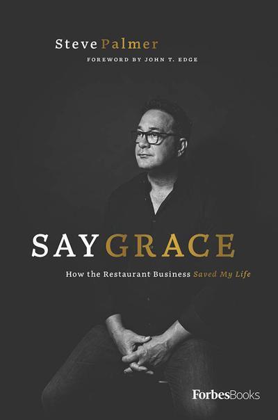 Say Grace (copy)
