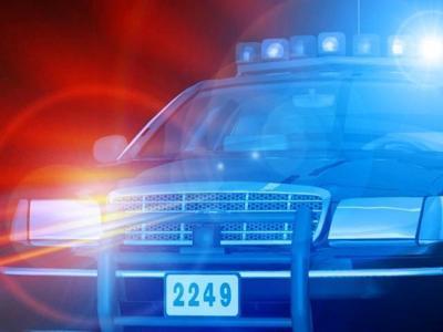 police car (copy) (copy) (copy)