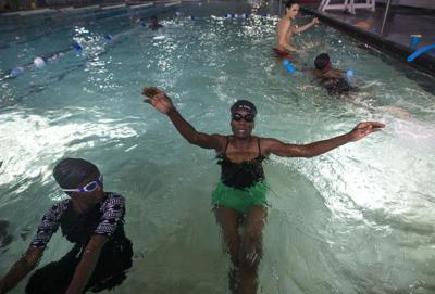 Jennifer Holmes backstroke.JPG (copy)
