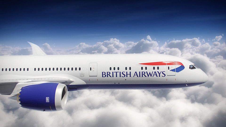 British Airways 787 (copy) (copy) (copy)