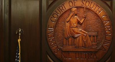 SC lawmakers eye latest round of reforms to magistrate system