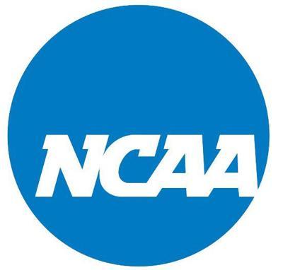 307296 NCAA Logo.jpg