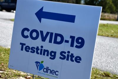 COVID-19 testing as important as ever during the holidays