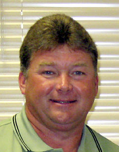 Johnny Dangerfield pleads not guilty to bank fraud: Former local auto dealer requests jury trial in case