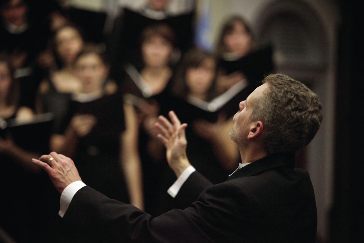 Taylor Festival Choir (copy)