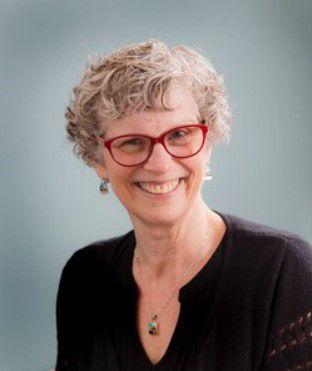 Dr. Joan Duwve (copy) (copy)