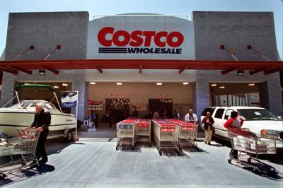 Costco  (copy) (copy) (copy) (copy)