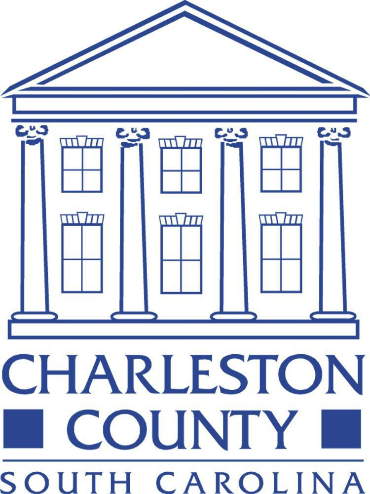 More Charleston County poll managers needed