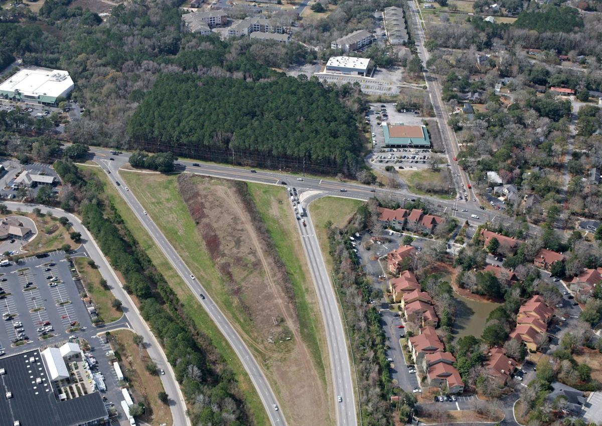 Not so fast on I-526 completion