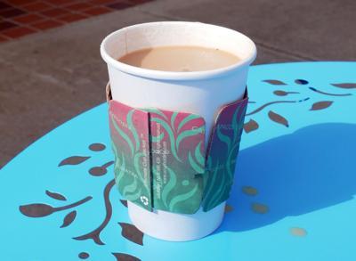 wecocoffee.jpg