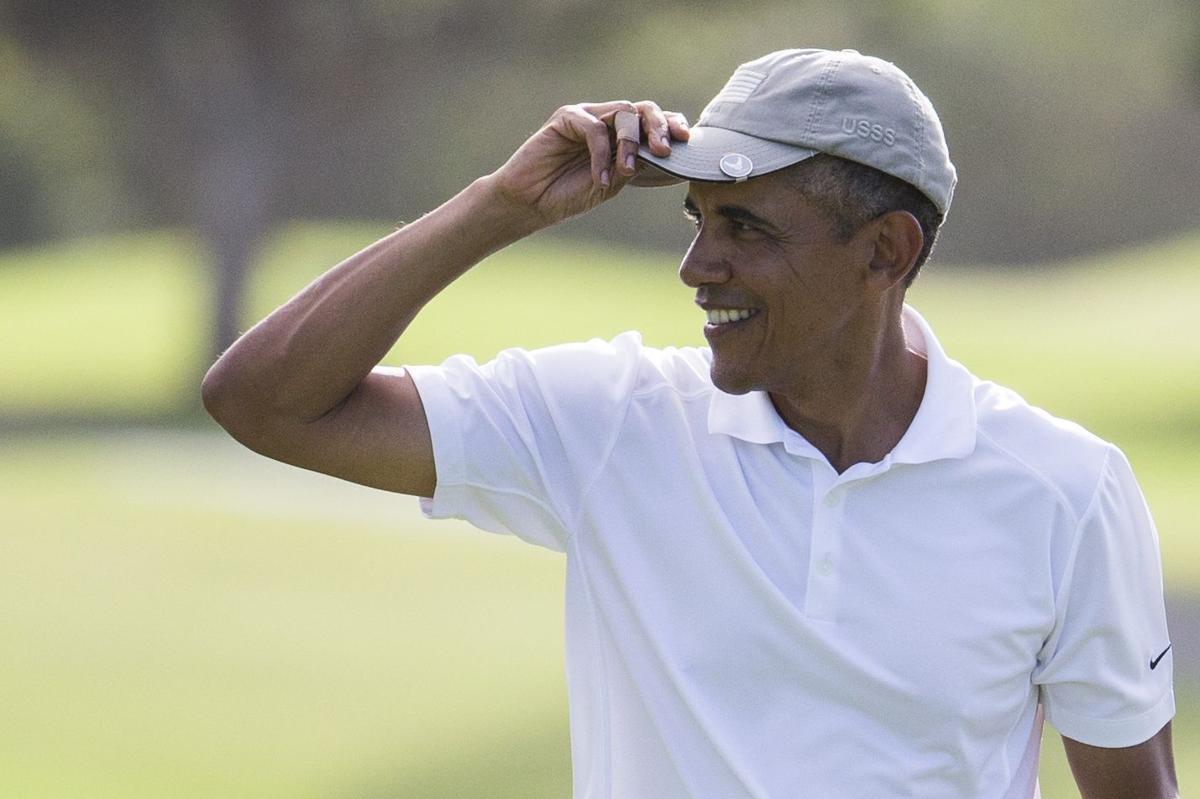 Obama explores unilateral steps on guns