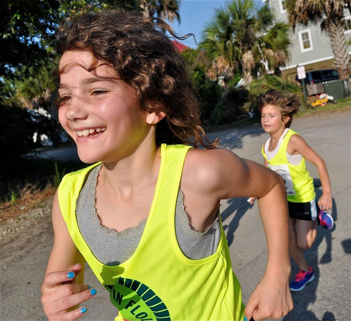 Study: Despite improvements, South Carolina still ranks at the bottom in child well-being