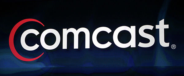 Comcast taking control of NBC: Federal regulators impose conditions on cable firm