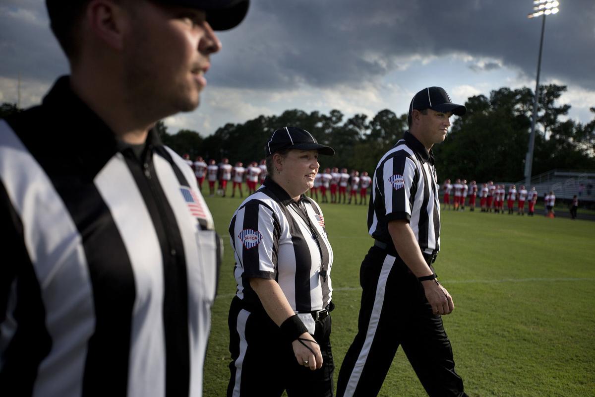 lede football ref.jpg