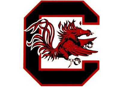 USC trying to prevent Harris from going to N.C. State, coach says